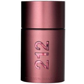 perfume carolina herrera 212 sexy men masculino edt 100 ml 4959 2000 62504