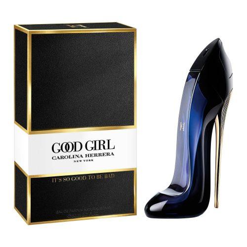 perfume carolina herrera good girl feminino edp 50 m 49380 2000 200515