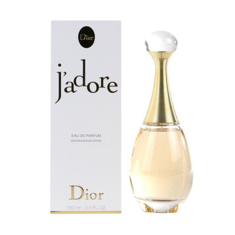 perfume christian dior jadore feminino edp 100ml 37783 2000 179715