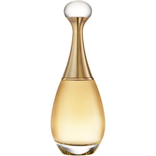 perfume christian dior jadore feminino edp 100ml 37783 2000 179716