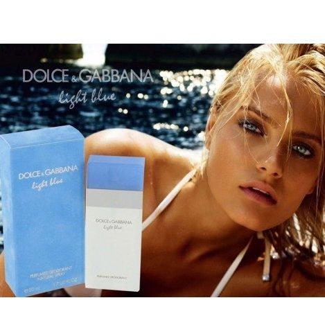 perfume dolce gabbana light blue feminino edt 100 ml 5347 2000 62826