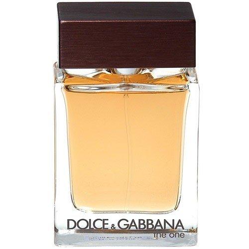 perfume dolce gabbana the one masculino edt 100ml 4905 2000 62861