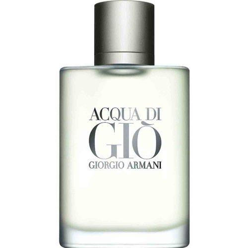 perfume giorgio armani acqua di gio masculino 100ml 4906 2000 62945
