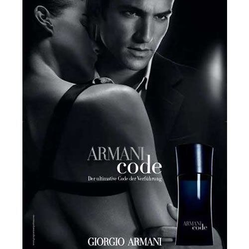 perfume giorgio armani armani code masculino edt 75 ml 4911 2000 62987