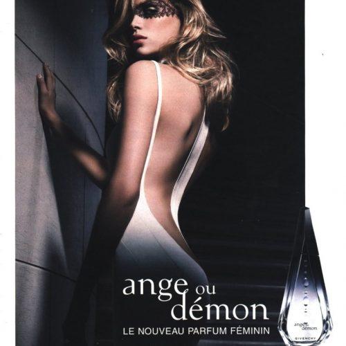perfume givenchy ange ou demon feminino edp 100 ml 5609 2000 63043