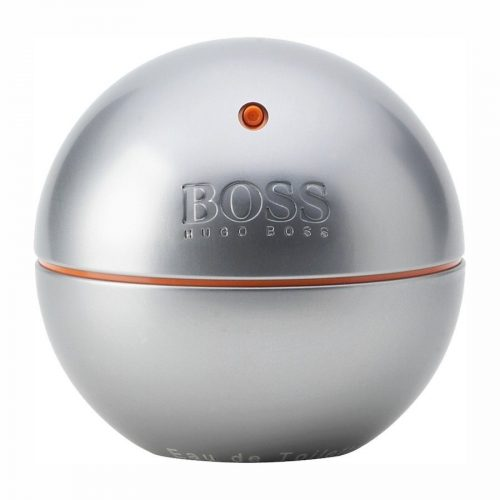 perfume hugo boss in motion masculino edt 90 ml 37549 2000 179720