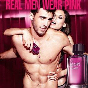 perfume joop homme masculino edt 125 ml 5182 2000 63302