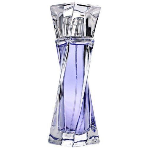perfume lancome hypnose feminino edp 75 ml 5724 2000 63400