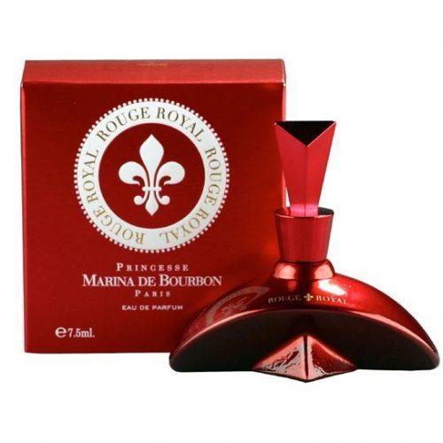 perfume marina de bourbon rouge royal feminino edp 100 ml 6152 2000 42899