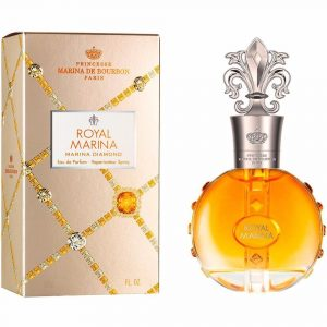 perfume marina de bourbon royal diamond feminino edp 100 ml 45898 2000 195795
