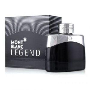 perfume mont blanc legend masculino edt 100 ml 22091 2000 78707