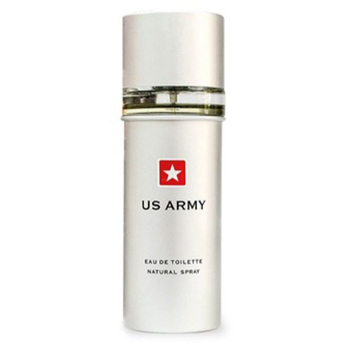 perfume new brand us army masculino edt 100 ml 36606 2000 177872