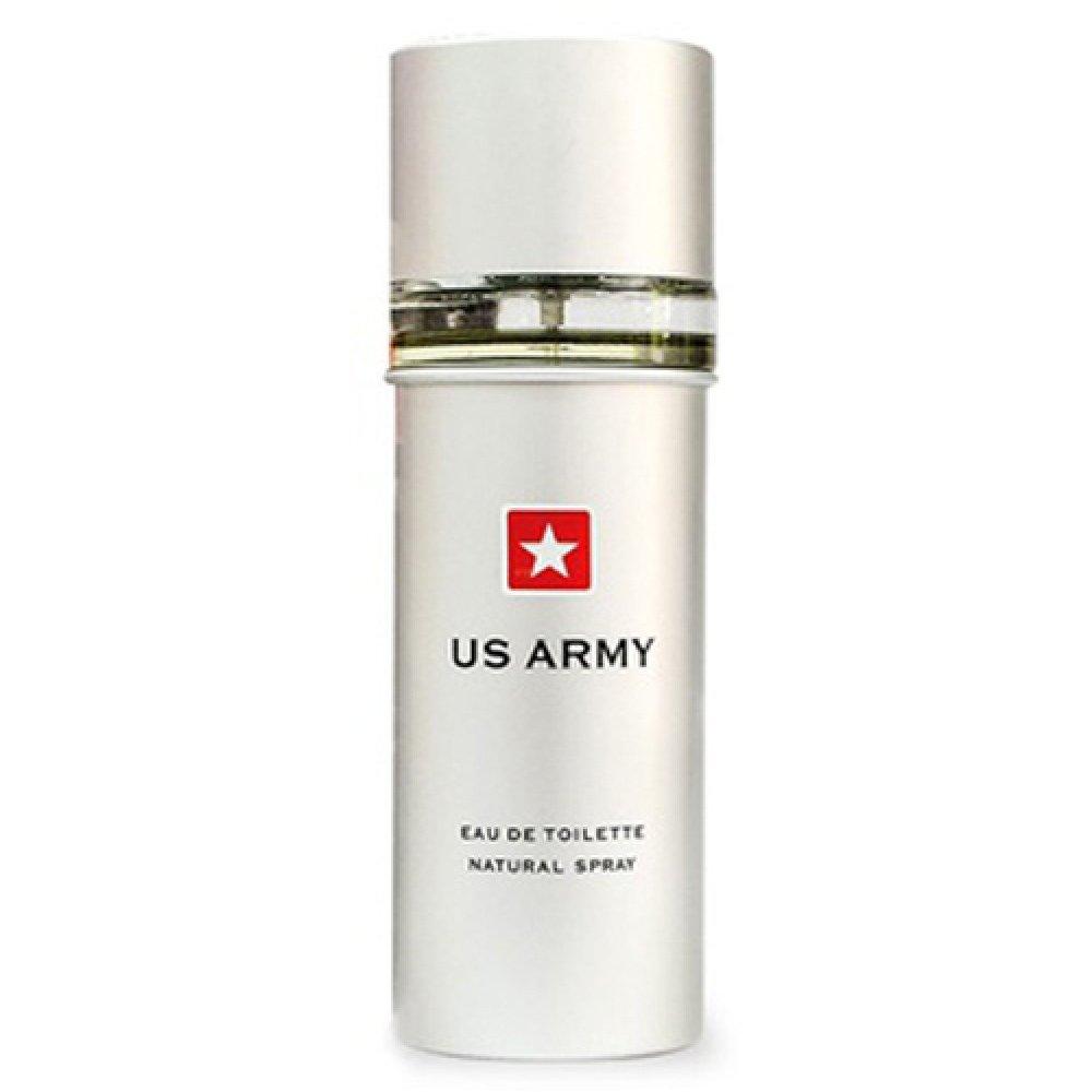 perfume new brand us army masculino edt 100 ml 36606 2000 177872
