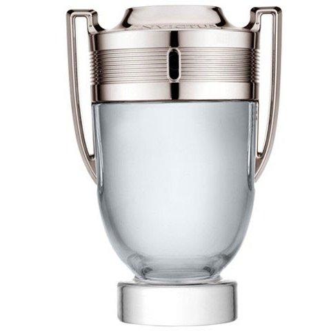 perfume paco rabanne invictus masculino edt 100 ml 22701 2000 87288