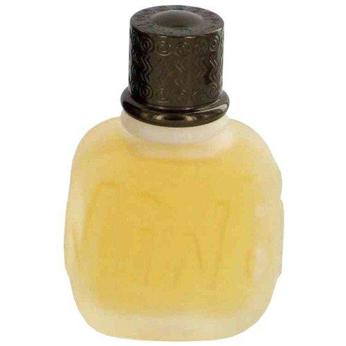 perfume paloma picasso minotaure masculino edt 75 ml 5807 2000 63715