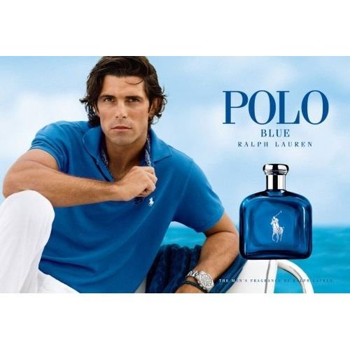 perfume ralph lauren polo blue masculino edt 125 ml 4962 2000 71620