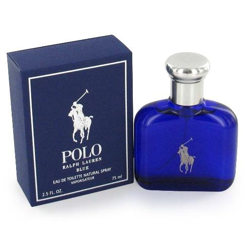 perfume ralph lauren polo blue masculino edt 125 ml 4962 2000 71627