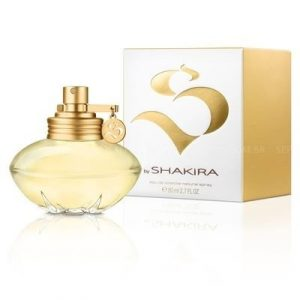 perfume shakira s new fragace feminino edt 80 ml 6443 2000 42997