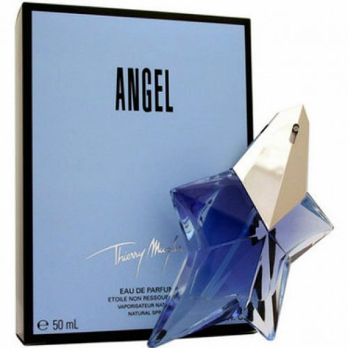 perfume thierry mugler angel feminino edp 50 ml 21235 2000 60110