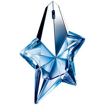 perfume thierry mugler angel feminino edp 50 ml 21235 2000 63918