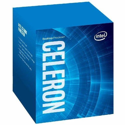 processador intel 1151 celeron g4920 32ghz 2m g8 com video 49278 2000 200330