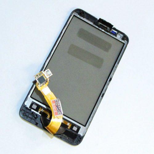 thouch celular completo nokia lumia n620 preto 36830 2000 200972