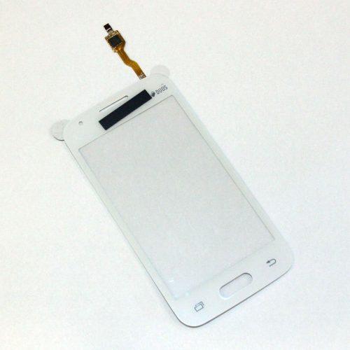 touch celular samsung g313f branco original 36542 2000 200927