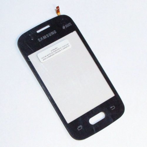 touch celular samsung galaxy pocket 2 g110 preto original 36854 2000 200979