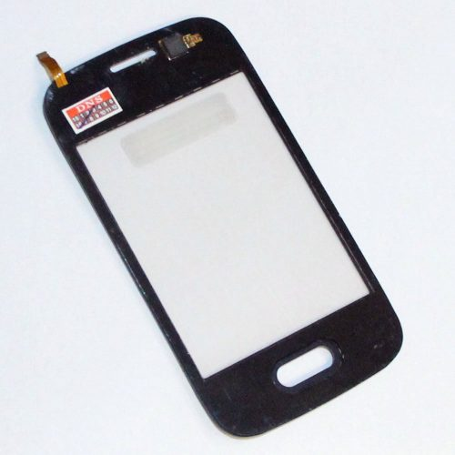 touch celular samsung galaxy pocket 2 g110 preto original 36854 2000 200980