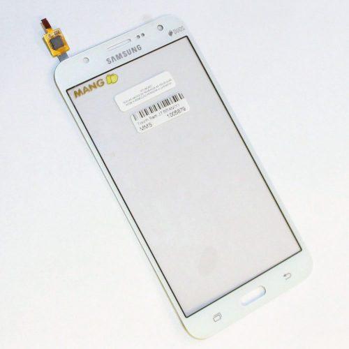 touch celular samsung j7 branco original 36818 2000 200953