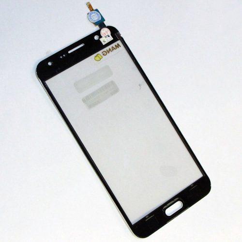 touch celular samsung j7 branco original 36818 2000 200954