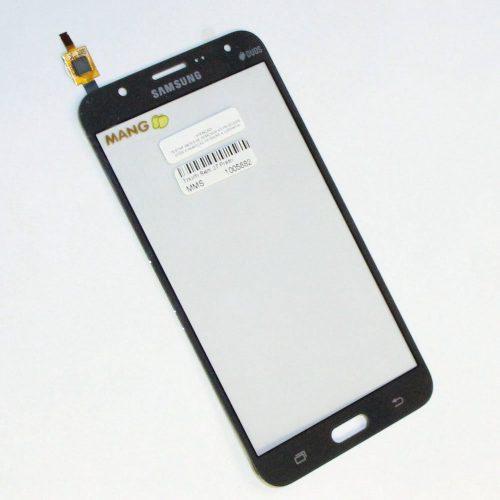 touch celular samsung j7 preto original 36819 2000 200951