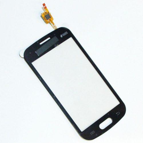 touch celular samsung s7390 7392 trend lite preto original 36541 2000 200991