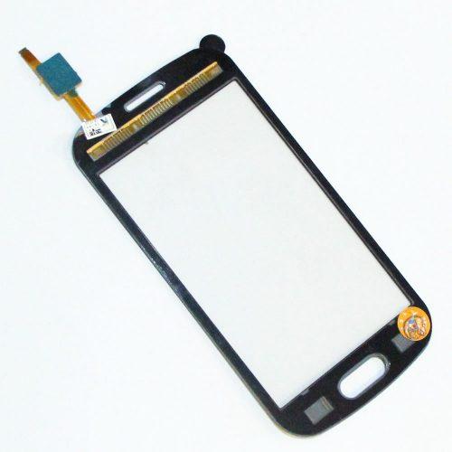 touch celular samsung s7390 7392 trend lite preto original 36541 2000 200992