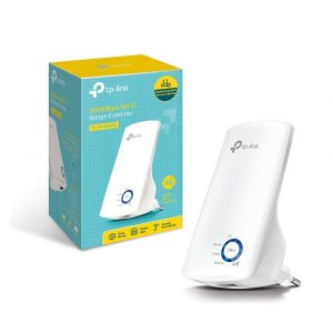 wireless extensor access point tp link wa850re 300mbps 22957 2000 199441