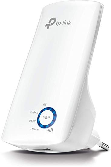 wireless extensor access point tp link wa850re 300mbps 22957 2000 199442