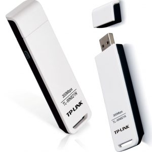 wireless rede usb tp link wn821n 300mbps 29943 2000 131592