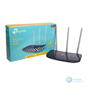 wireless roteador tp link archer c20 ac 750 24 750mbps 29937 2000 196056
