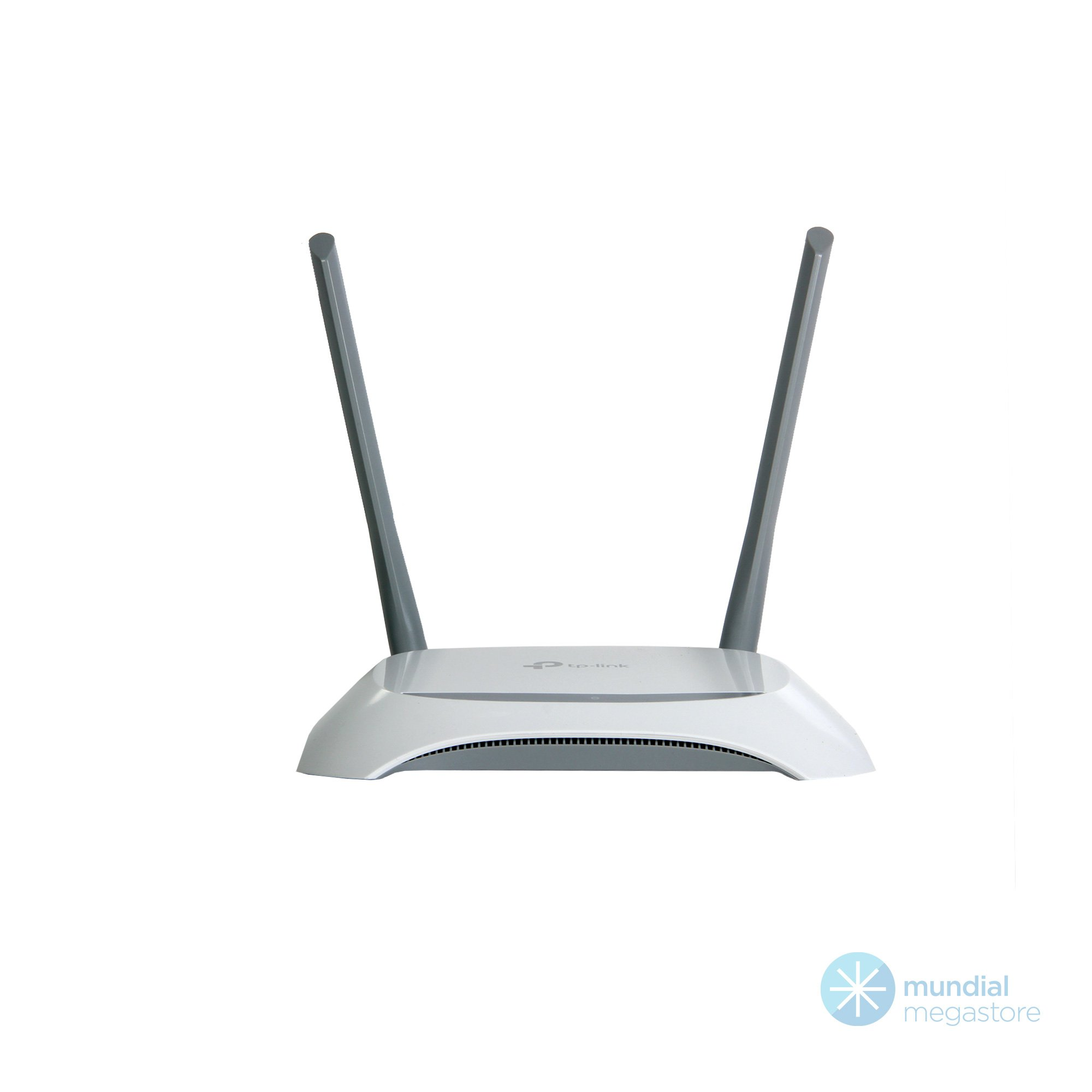 wireless roteador tp link wr849n 300mbps 2 antenas 45885 2000 195983