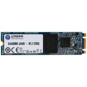 hd sata ssd m2 240gb kingston sa400m8 49384 2000 200305