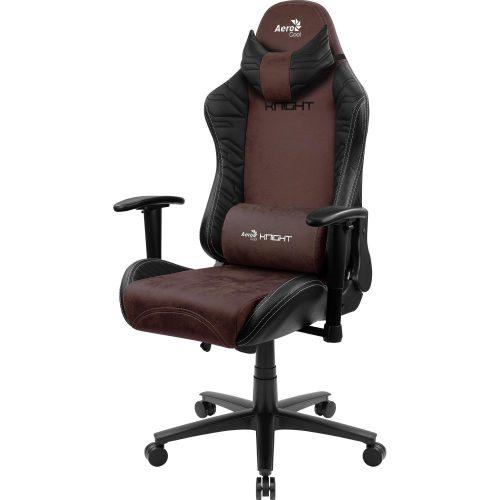 cadeira gamer resultados red aerocool knight burgundy 49606 2000 200616