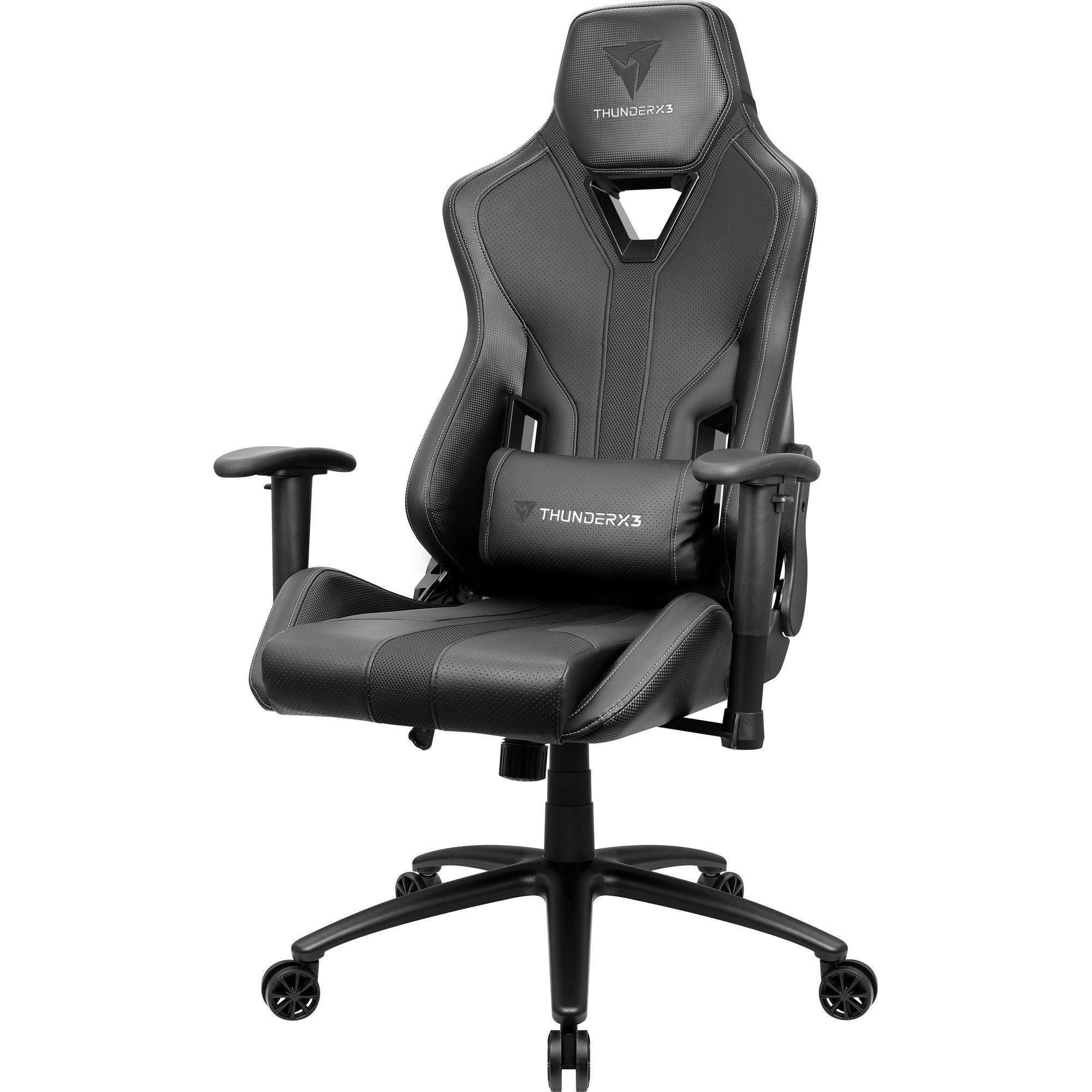 cadeira gamer veja isso thunderx3 yc3 preta 49581 2000 200637
