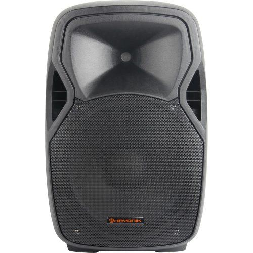 caixa acustica notavel cp 15600 passiva 600w 49636 2000 200586