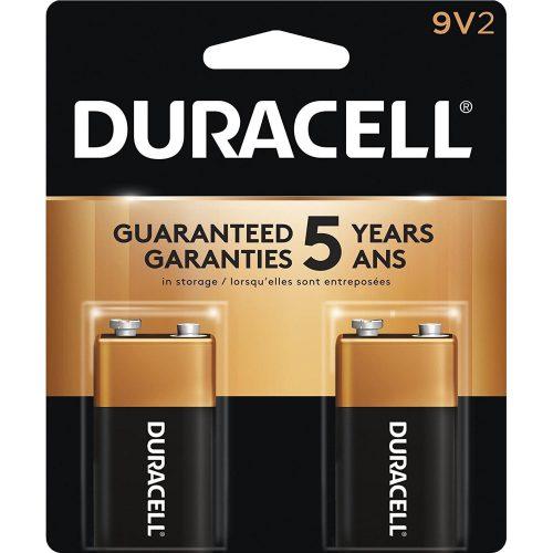 bateria alcalina extra 24 duracell cxf c 2 baterias c 24 bateriascartela 9v caixa 49916 2000 201149