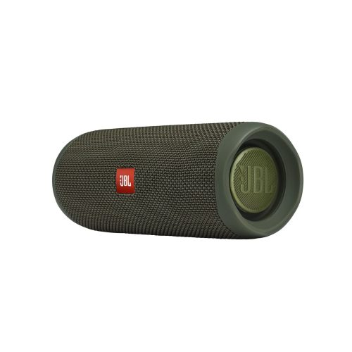 caixa multimidia rapido jbl 5 verde 20w flip portatil bluetooth 49864 2000 201128
