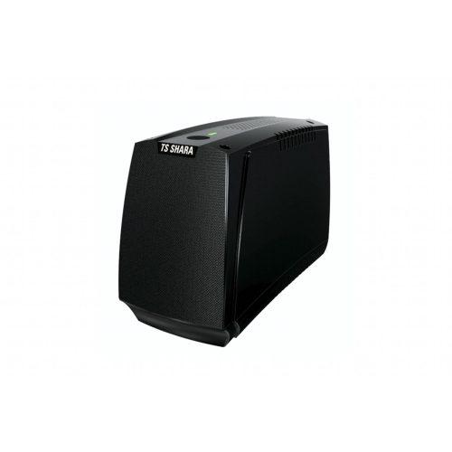 nobreak 1200va economize preto ts shara compact xpro bivolt 7a ups 49928 2000 201162