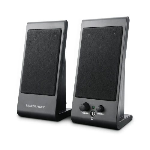 caixa de som multilaser usb 3w sp009 preta 49989 2000 201218