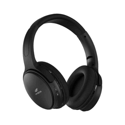 fone de ouvido bluetooth sem fio cadenza ph b500 bk c3 tech 50000 2000 201246