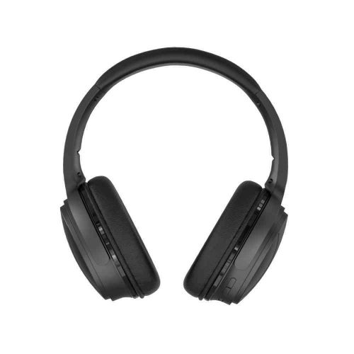 fone de ouvido bluetooth sem fio cadenza ph b500 bk c3 tech 50000 2000 201247