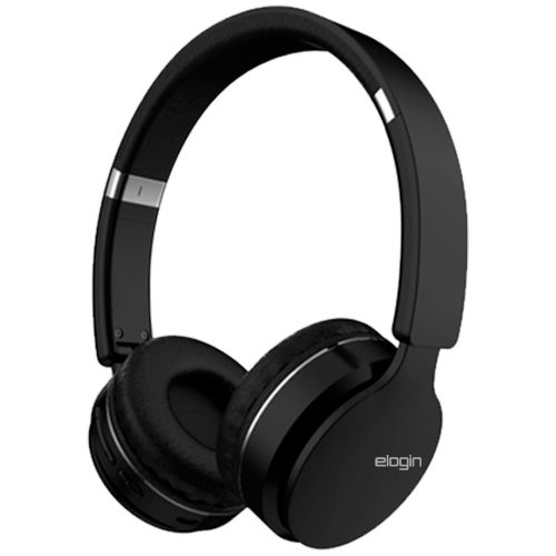 fone de ouvido bluetooth sem fio hf02 headphone elogin preto 49803 2000 201143
